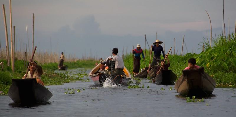 Myanmar 2012 jsc 199.jpg