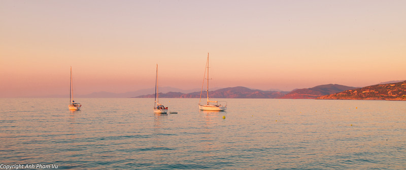 Uploaded - Corsica July 2013 658.jpg
