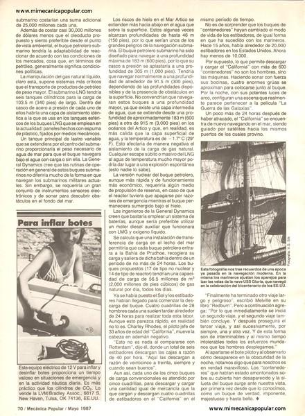 el_hombre_y_el_mar_mayo_1987-07g.jpg
