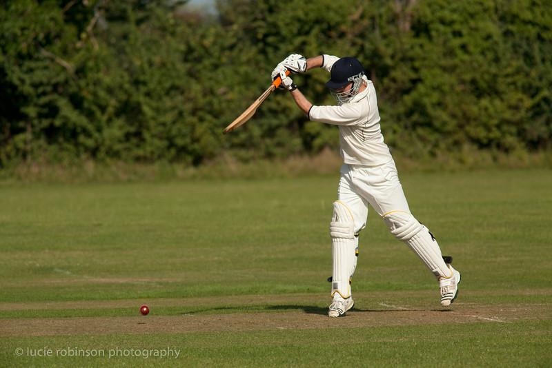 110820 - cricket - 335.jpg