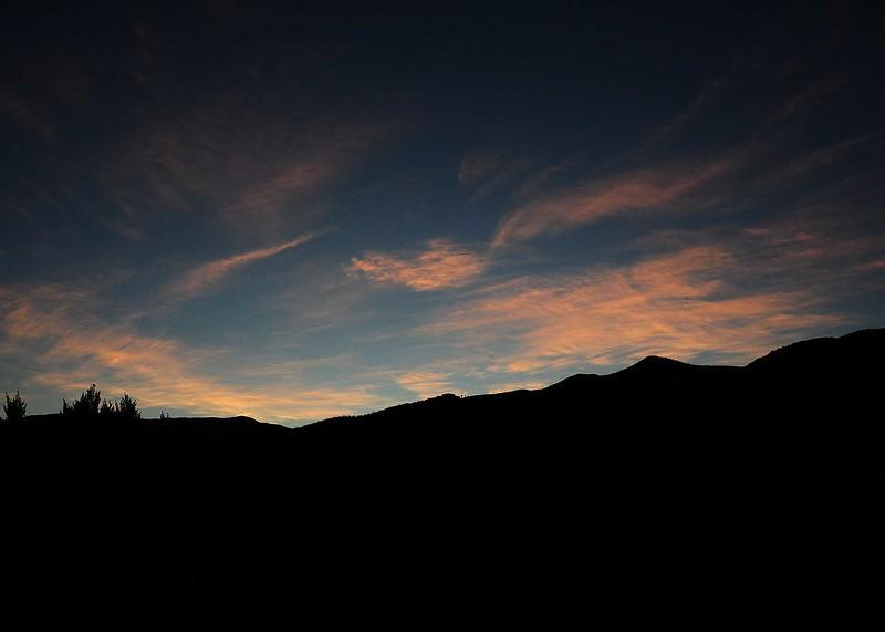 NEA_5554-7x4-Sunrise.jpg