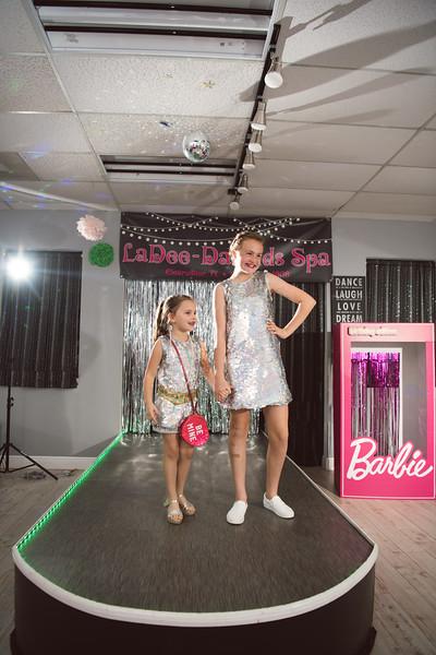 2020-0104-delaney-barbie-party-106.jpg