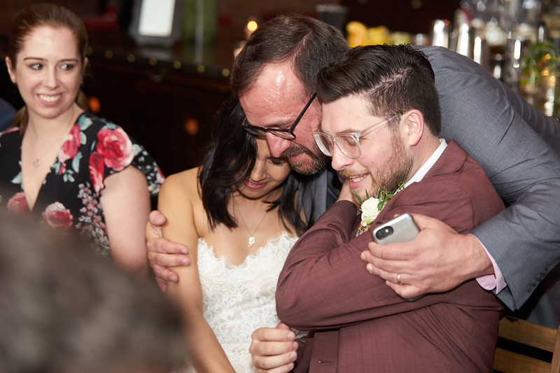 James_Celine Wedding 0906.jpg