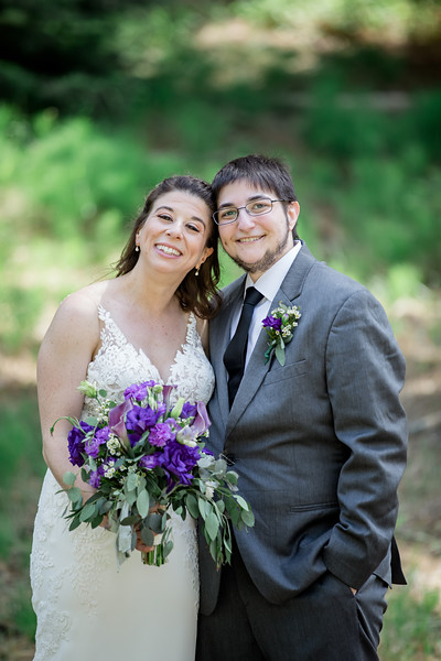 xSlavik Wedding-2616.jpg