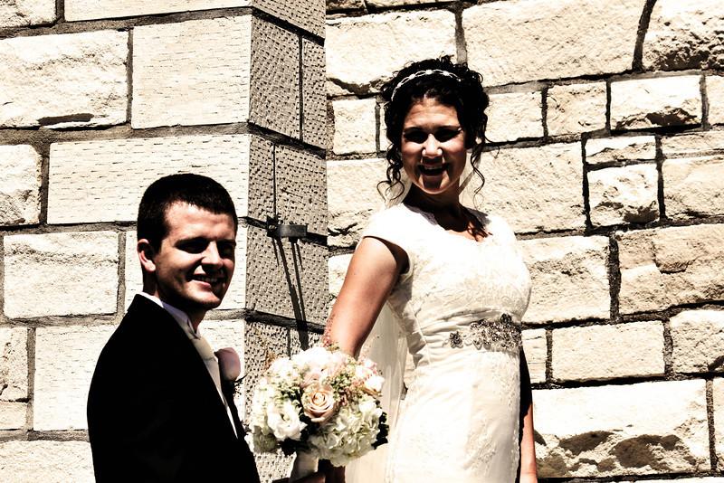Josh_and_Rachel_Wedding_1061.jpg