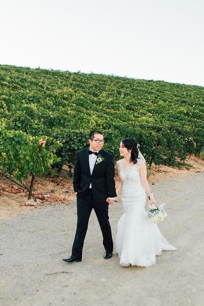 Angelina and Felix Wedding-880.jpg