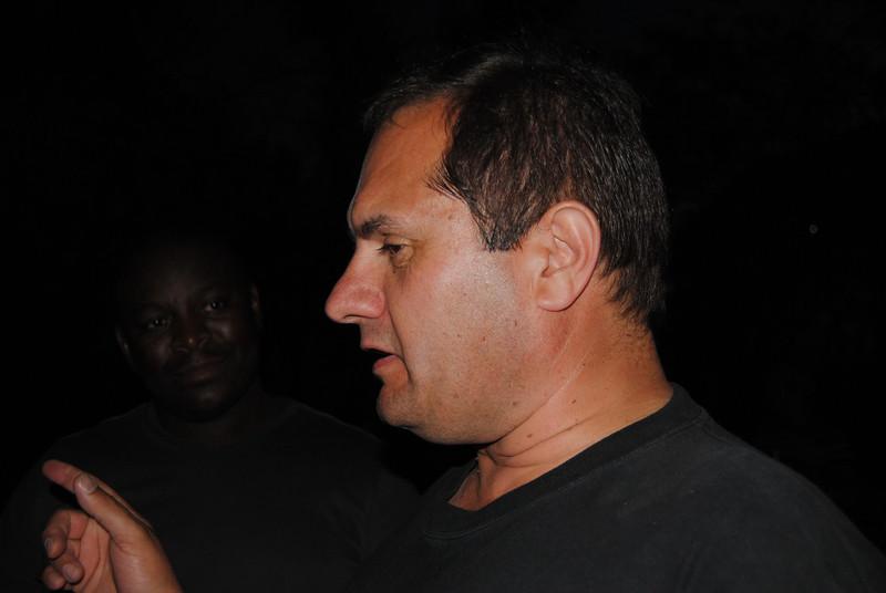 Jobedi 08-10-2011 (147).JPG