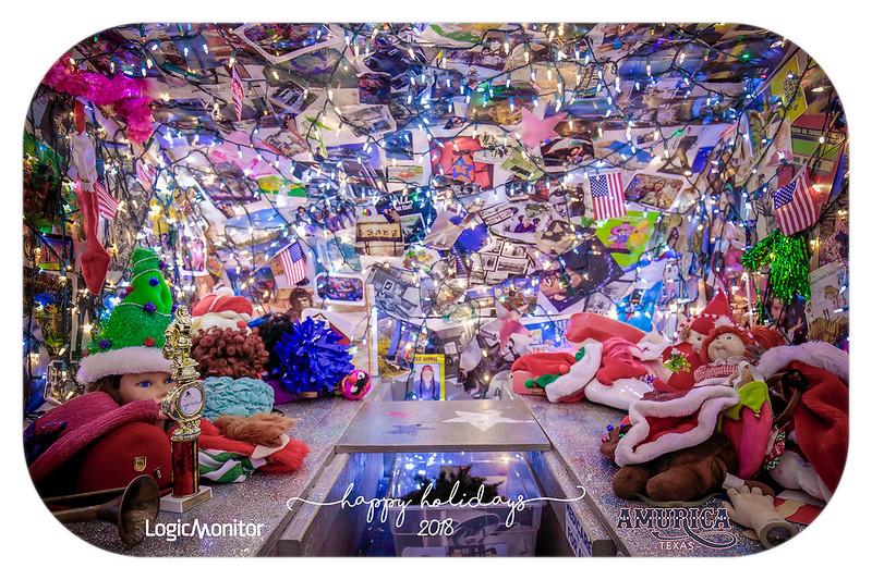 LogicMonitor Holiday Party 12-07-18-23660.jpg