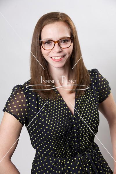 Alicia Briancon