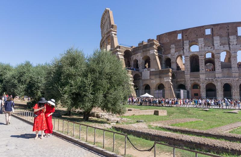 201909 - pkp - The Colosseum- 3.jpg