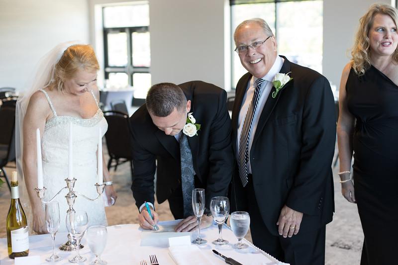 Lodle Wedding-339.jpg