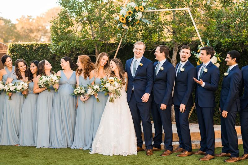 Amy & Phil's Wedding-0271-2.jpg