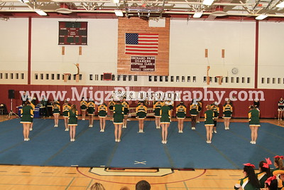 West Seneca East XL JV