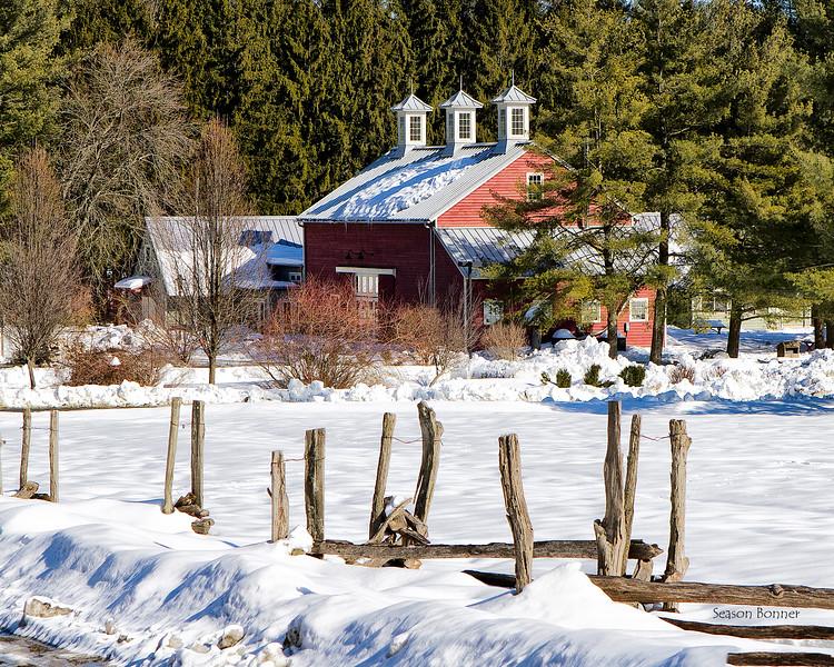 Howell Farm_55371.jpg