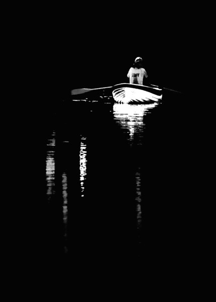 Reflections Delray Beach Fl 2011.jpg