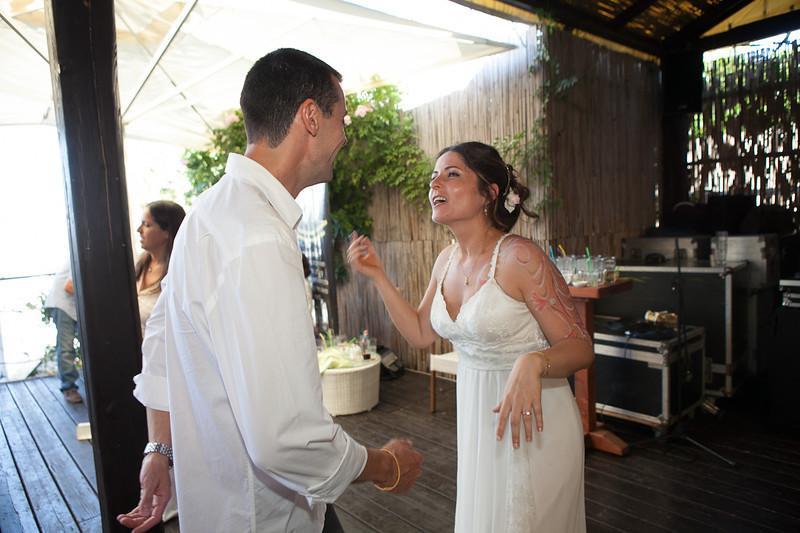 M&G wedding-2620.jpg