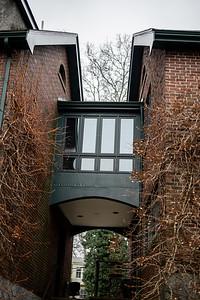49 Buckminster Road