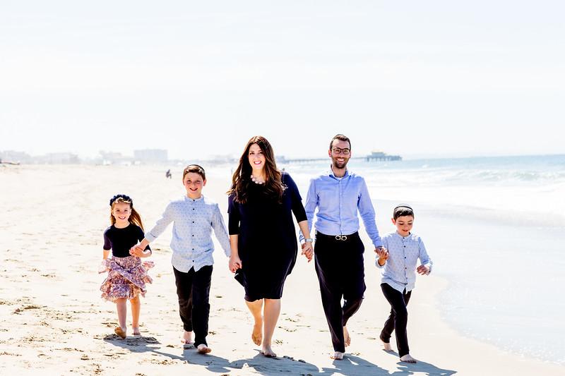 Cohen Family 2017-157.jpg