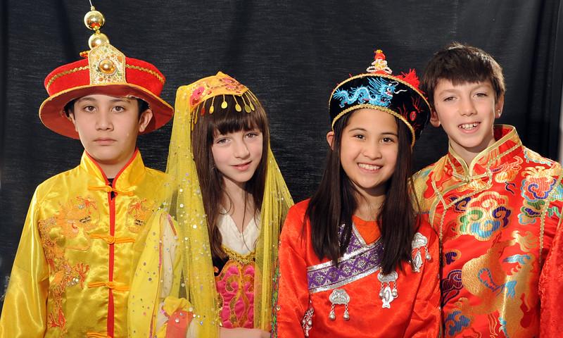 Chinese NY 149.JPG