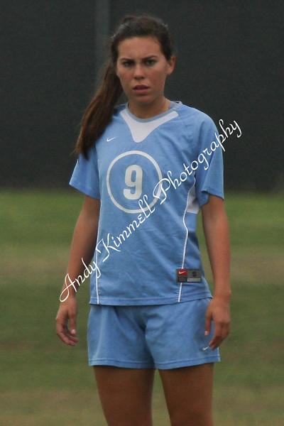Soccer Girls JV Feb 5 09-1-30.jpg