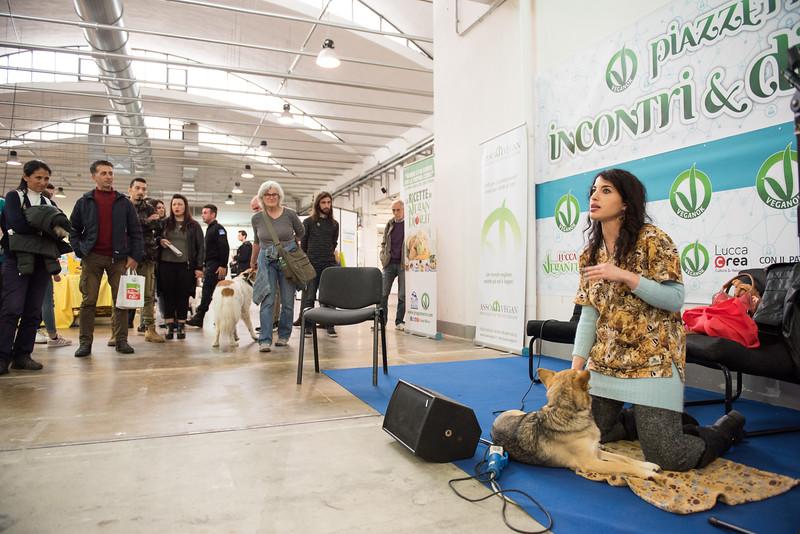 lucca-veganfest-conferenze-e-piazzetta_3_006.jpg