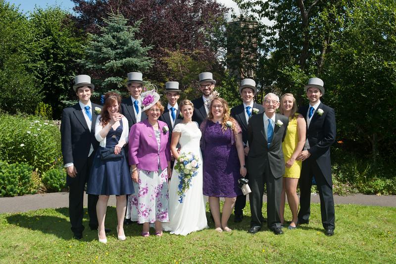 559-beth_ric_portishead_wedding.jpg