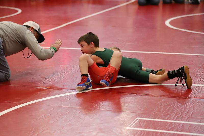 Little Guy Wrestling_4841.jpg