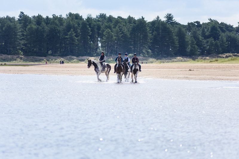Holkham Beach Ride August 2019 (21).jpg