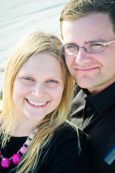Jason & Mary -64.jpg