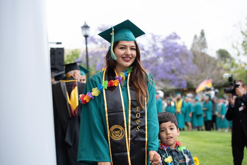 Graduation-2018-3082.jpg