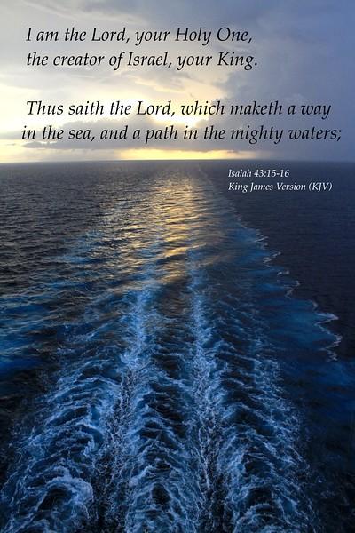 Isaiah 43_16.jpg