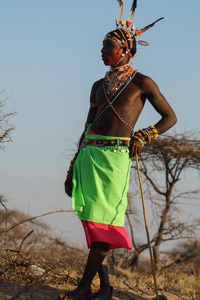 Kenya 2015-01876.jpg