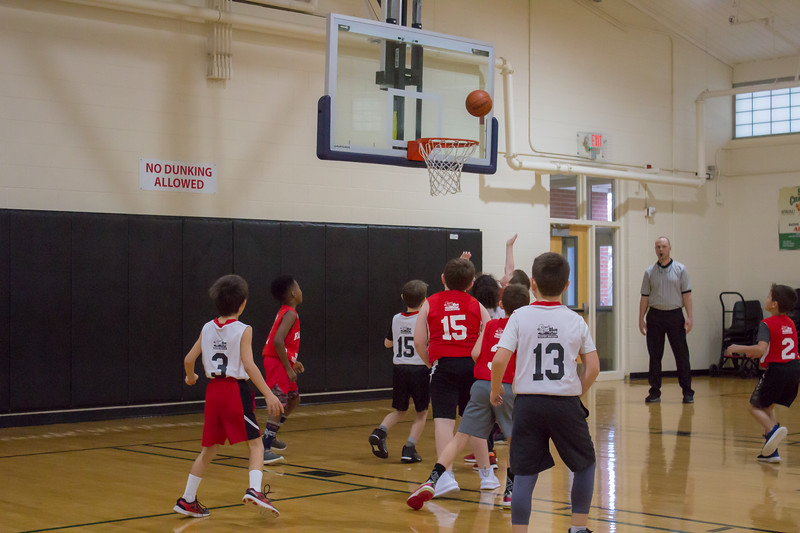 Basketball 2020-19.jpg