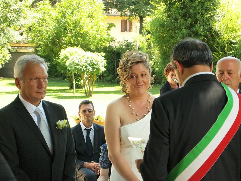 2011-elena-carlo-116.jpg