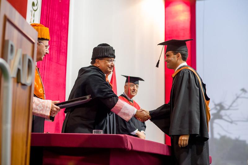 PAD SE MBA 2016 - 116.JPG