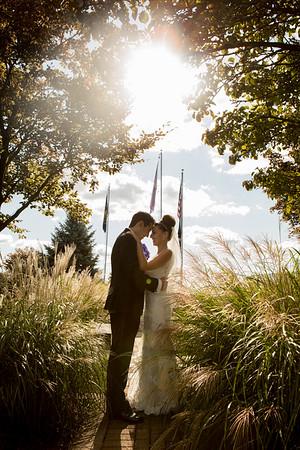 Secola Wedding 9.9.17