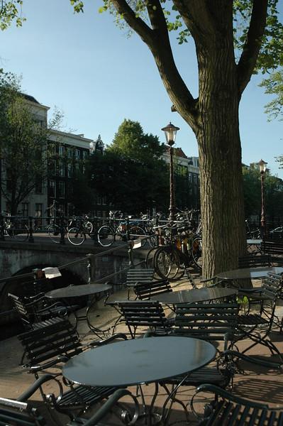 Paris-09 261.jpg