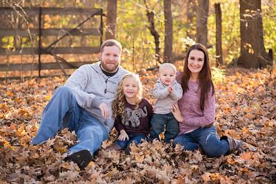Fraysure Family 11.8.15