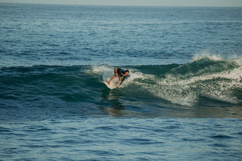 SURFtirandobarraOCHENTENA2020-13.jpg