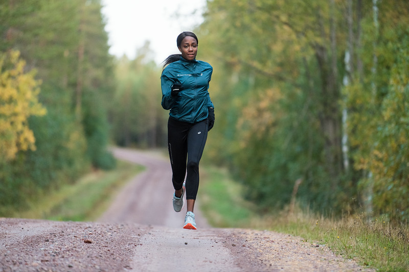 RUN_TRAIL_SS20_SWEDEN_MORA-3963.jpg
