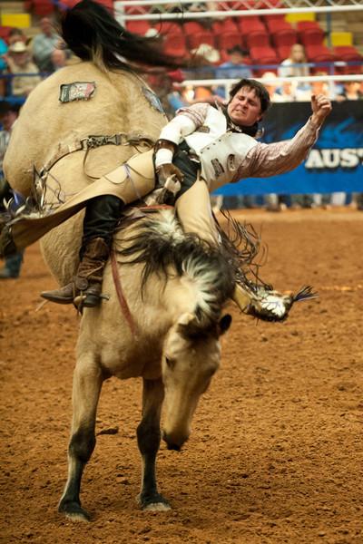 Austin_Rodeo-2612.jpg