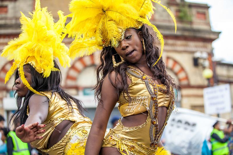 Obi Nwokedi - Notting Hill Carnival-235.jpg