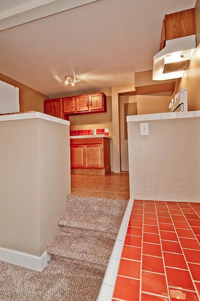kitchen bsmt 1a.jpg