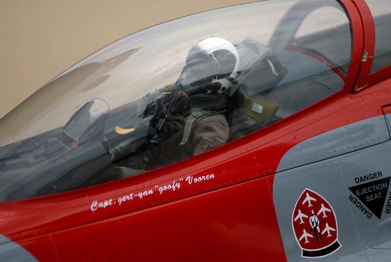Minuteman pilot detail.jpg