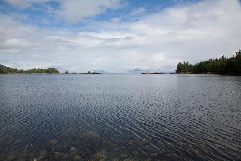 Alaska-43.jpg