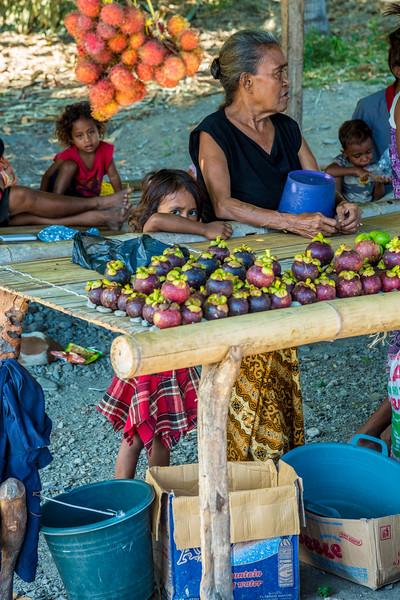Timor Leste-103.jpg