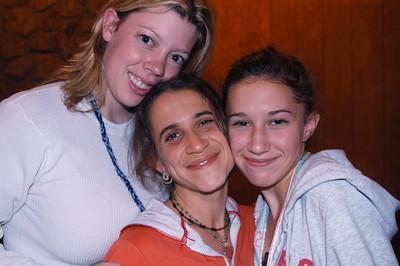 Asilomar 2005