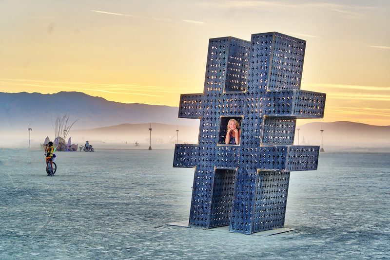 hashtag-sunset-burning-man-2016.jpg