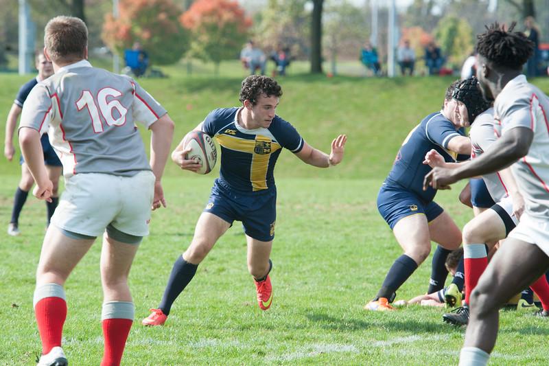 2016 Michigan Rugby vs. Ohie States 438.jpg