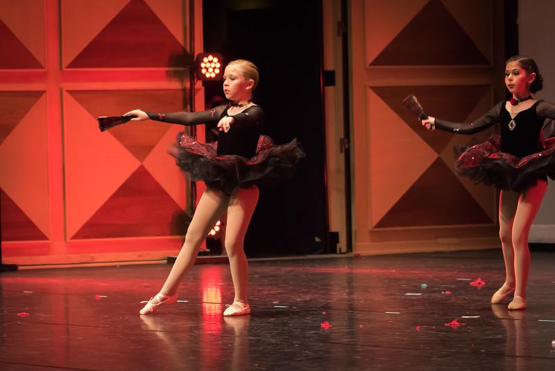 Carmen Ballet-6.jpg